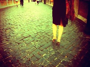 heels 2