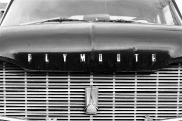 plymouth2