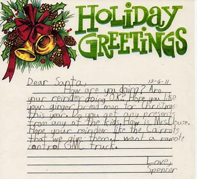 santa_letters_04