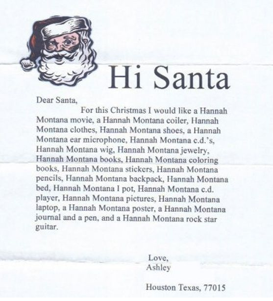 santa_letters_12