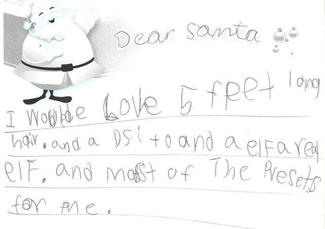 santa_letters_25