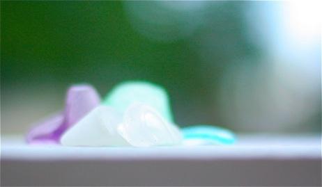 seaglass3