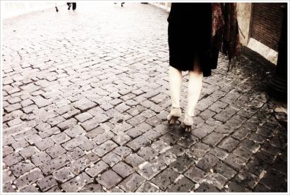 roma legs copy